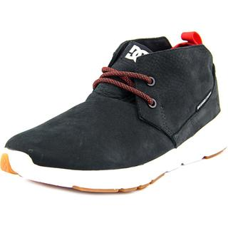 DC Shoes Men's 'Switch S Lite' Regular Suede Athletic