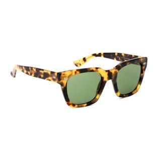 Gucci GG1099/S 000F Mens Rectangular Sunglasses