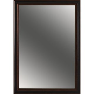 Lauren Large Wall Mirror