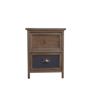 High Class Antique Accent Table