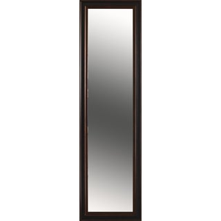 Lauren Floor Mirror
