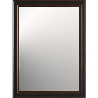 Lauren Medium Wall Mirror