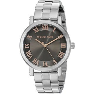Michael Kors Women's MK3559 'Norie' Stainless Steel Watch