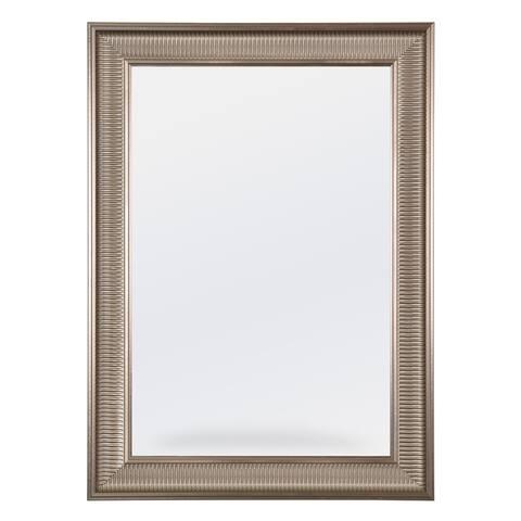 Edinburgh Medium Wall Mirror
