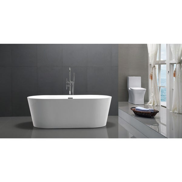 with for monasheephoto com faucet intended iron drop bathtub cheviot in no inch tub drillings cast attractive interior