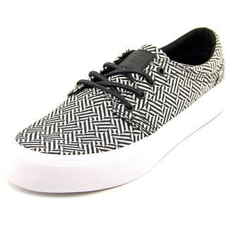 DC Shoes Men's Trase SE Basic Textile Athletic Shoes