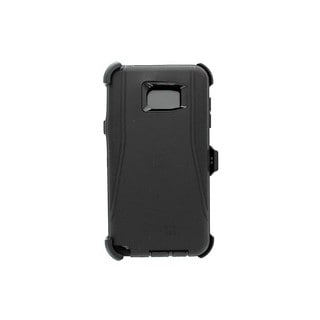 OtterBox Defender Series Black Case for Samsung Galaxy Note 5
