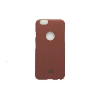 Evutec Karbon Series Kalantar Brown iPhone 6 6S Case