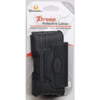 Trident Qmadix Xtreme QM-HPX1000-XL Black Extra-large Horizontal Pouch