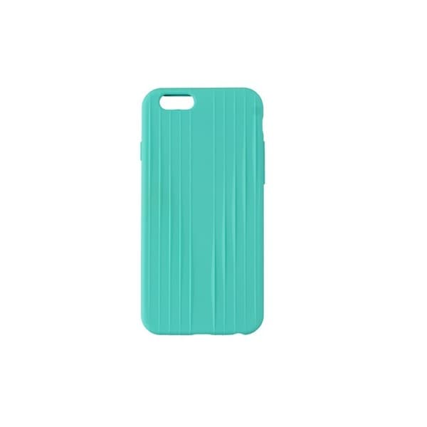 Cricket Trident LC-API647-GRRGE Krios Series Green Case for Apple iPhone 6/6s