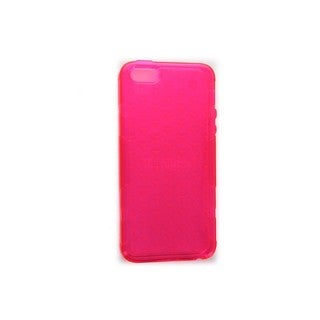 Case Mate Trident Perseus Series Pink Case for iPhone SE 5 5s