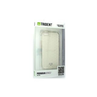 Trident Perseus Series Clear iPhone SE 5/5s Case