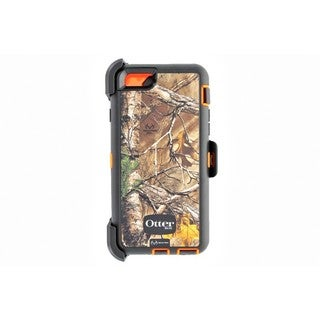 OtterBox Defender Series Xtra 77-50214 4.7-inch Case for iPhone 6, 6s