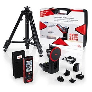 Leica D810 Touch Professional Package - 806648
