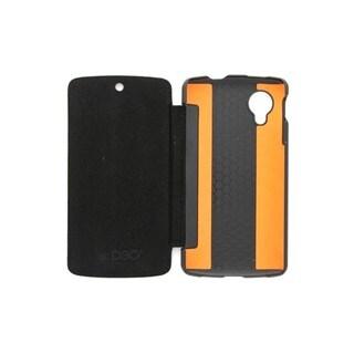 Tech21 Black Nexus 5 Impact Case