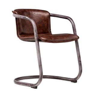 Colt Brown Chair