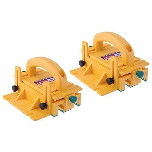 Magswitch Gripper(TM) Deluxe Package