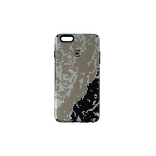 Speck CandyShell Multi-Color Inked iPhone 6 Plus 6S Plus Case