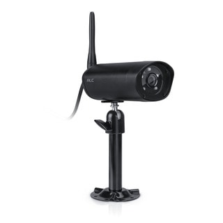 ALC Wireless Surveillance Camera for AWS3155, AWS315, AWS3266 Systems
