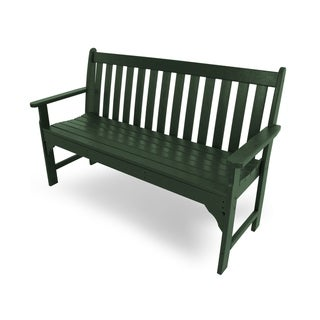 Wondrous Buy Outdoor Benches Online At Overstock Our Best Patio Machost Co Dining Chair Design Ideas Machostcouk