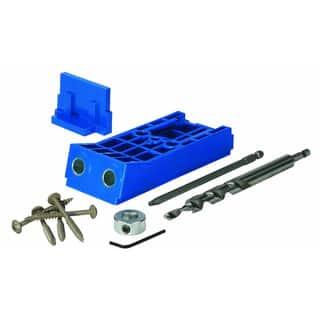 Kreg Tool Company KJHD Jig HD (and options)|https://ak1.ostkcdn.com/images/products/12733886/P19512789.jpg?impolicy=medium