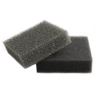 Fuji 4009-2 Turbine Filters for Mini Mite or PRO Series, 2-Pack