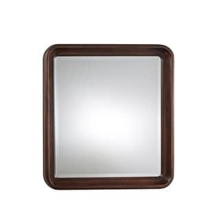 Universal Elan Mirror