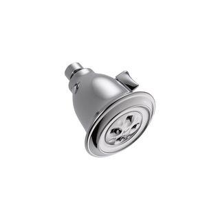 Delta Universal Showering Components Brass Water Efficient Shower Head