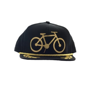 Society Men's Think Positive Hat