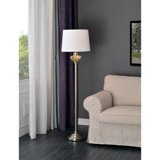 Capone Floor Lamp