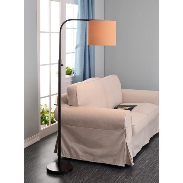Veer Arc Floor Lamp