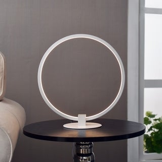 Borealis Table Lamp