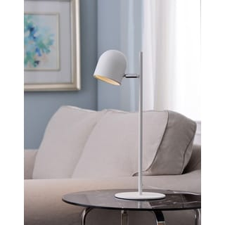 Scanda Desk Lamp