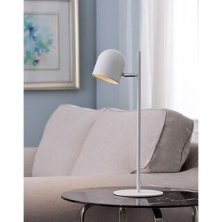Scanda Desk Lamp