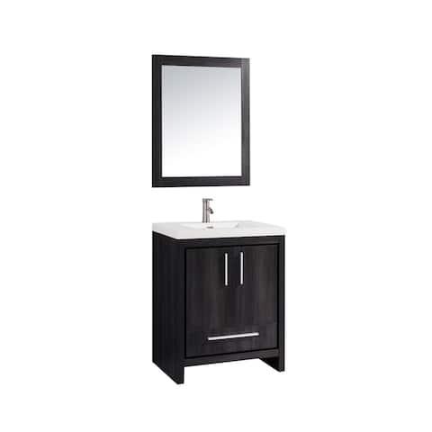 Bathroom Vanities Vanity Cabinets