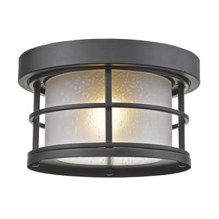 Link to Exterior Additions 1 Light Outdoor Similar Items in Outdoor Ceiling Lights