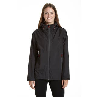 Champion Women's Stretch 100-percent Waterproof Breathable All-weather Jacket|https://ak1.ostkcdn.com/images/products/12734793/P19513563.jpg?impolicy=medium