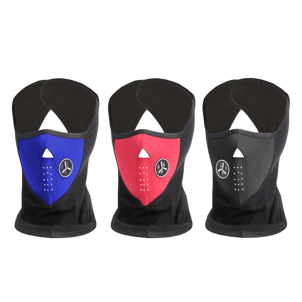 Shop 3Pack Unisex Winter Ski Mask - On Sale - Free Shipping On ... 77626ada2b84