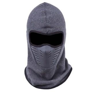 Winter Active Wear Ski Mask
