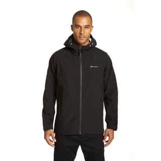 Champion Men's Stretch Waterproof Breathable All-weather Jacket|https://ak1.ostkcdn.com/images/products/12734851/P19513609.jpg?impolicy=medium