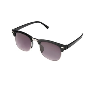 Hot Optix Children's Square Fashion Sunglasses