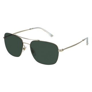 Gucci GG2262/S 0J5G Mens Aviator Sunglasses