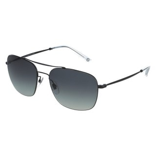 Gucci GG2262/S 0PDE Mens Aviator Sunglasses
