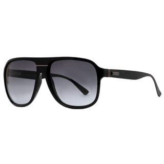 Gucci GG1076/S 0GVB Mens Aviator Sunglasses
