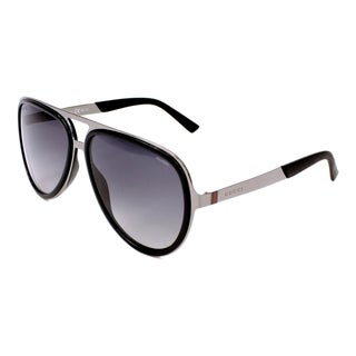 Gucci GG2274/S 0KJ1 Mens Aviator Sunglasses