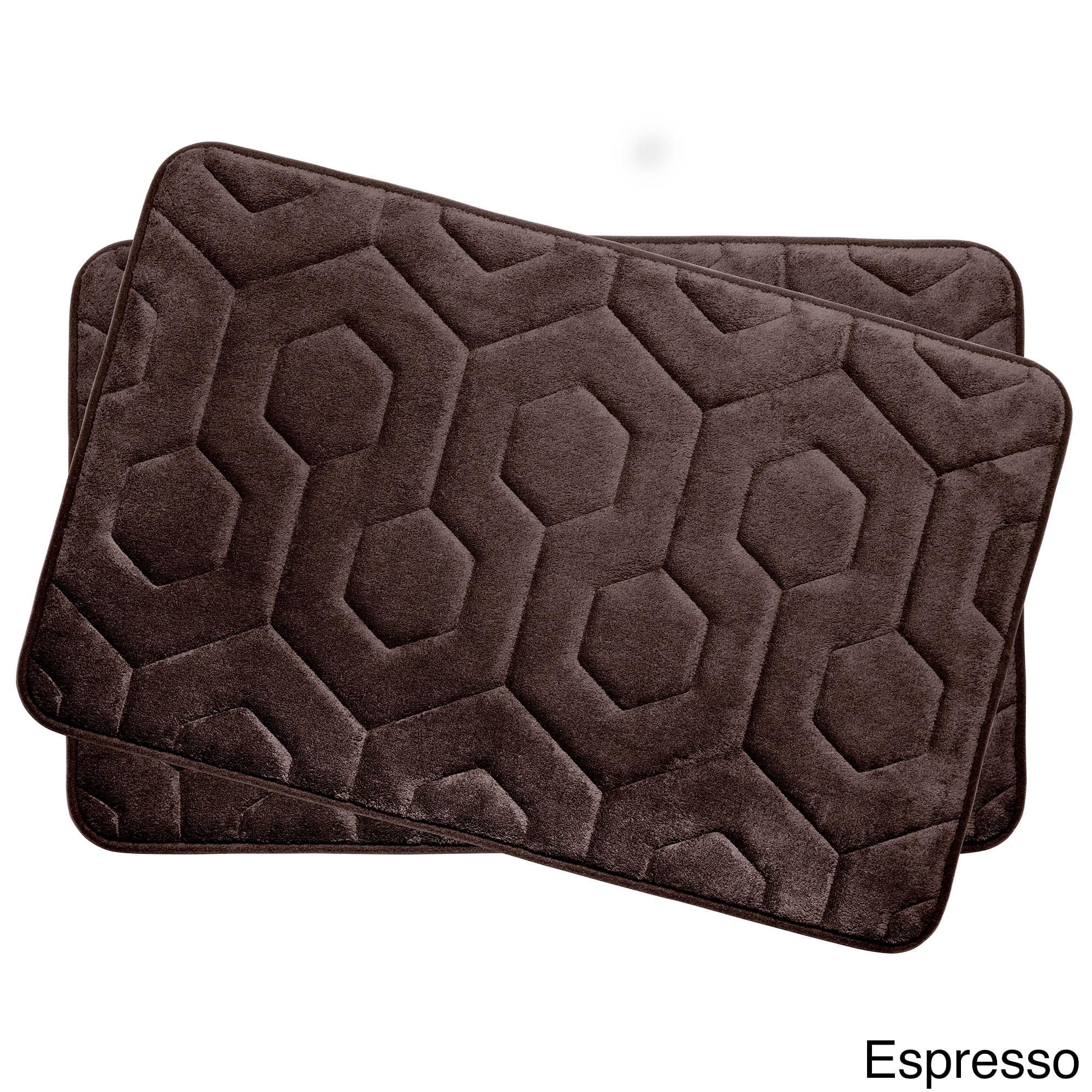 Espresso Sn On Carpet Carpet Vidalondon