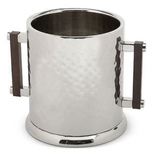 Lino Stainless Steel Bottle Cooler