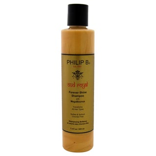 Philip B. 7.4-ounce Oud Royal Forever Shine Shampoo