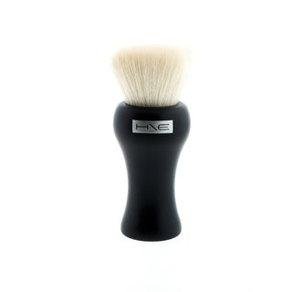 Jane Iredale H\E Facial Brush