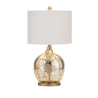 Fanni Acage Accent Table Lamp
